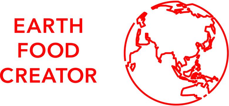 EARTH FOOD CREATOR