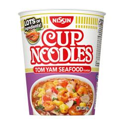 Brands | NISSIN FOODS GROUP
